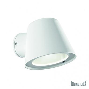 Venkovní svítidlo nástěnné LED  091518