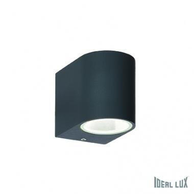 Venkovní svítidlo nástěnné 092157