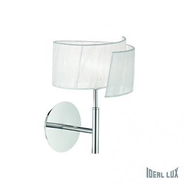 Nástěnné svítidlo LED  092577