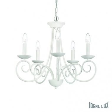 Lustr/závěsné svítidlo LED  092751