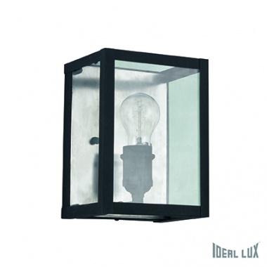 Nástěnné svítidlo LED  092836