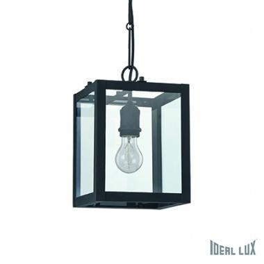 Lustr/závěsné svítidlo LED  092850