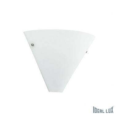 Nástěnné svítidlo LED  093154
