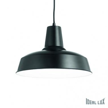 Lustr/závěsné svítidlo LED  093659
