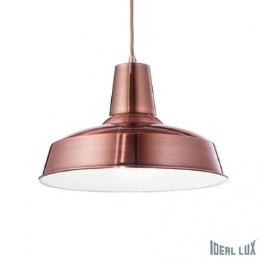 Lustr/závěsné svítidlo LED  093697