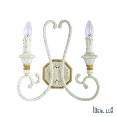 Nástěnné svítidlo LED  093758