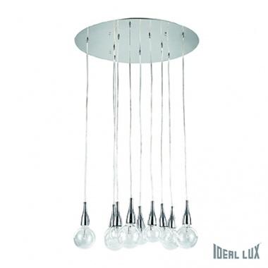 Lustr/závěsné svítidlo LED  093833
