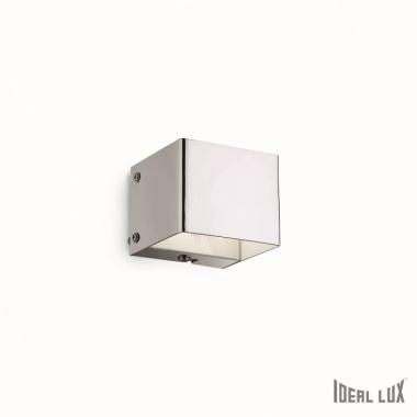 Nástěnné svítidlo LED  095264
