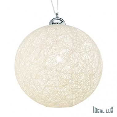 Lustr/závěsné svítidlo LED  096162