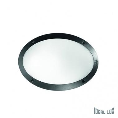 Venkovní svítidlo nástěnné LED  096704