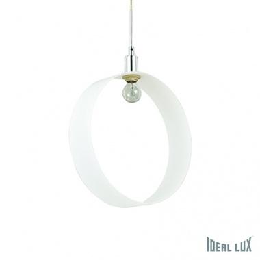 Lustr/závěsné svítidlo 098975