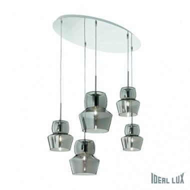 Lustr/závěsné svítidlo LED  099590
