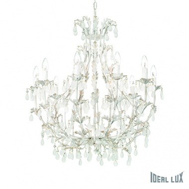 Lustr/závěsné svítidlo LED  100302