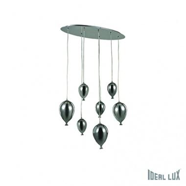 Lustr/závěsné svítidlo LED  100906