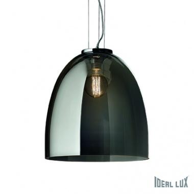 Lustr/závěsné svítidlo LED  101095