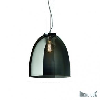 Lustr/závěsné svítidlo LED  101101
