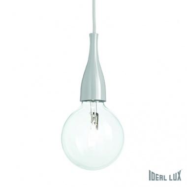 Lustr/závěsné svítidlo LED  101118