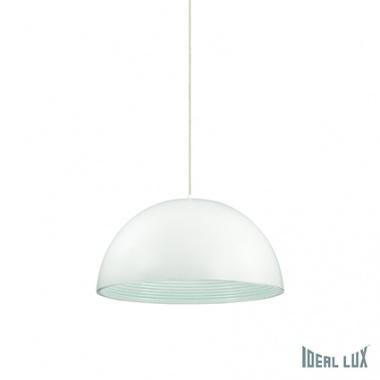 Lustr/závěsné svítidlo LED  103112