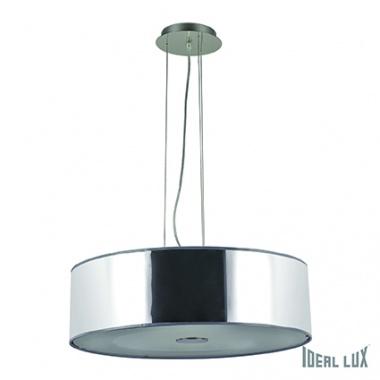 Lustr/závěsné svítidlo LED  103259