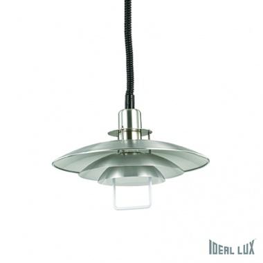 Lustr/závěsné svítidlo LED  104225
