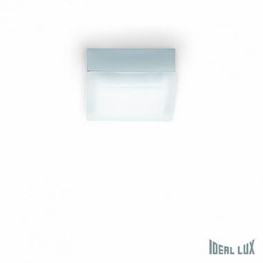 Svítidlo na stěnu i strop 104515