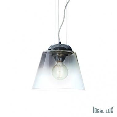 Lustr/závěsné svítidlo LED  104980