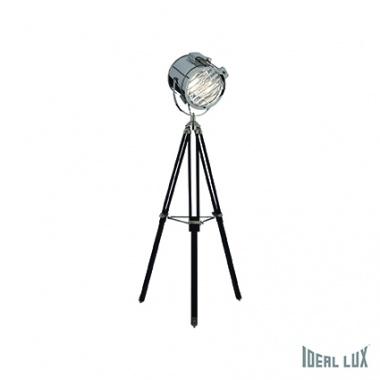 Stojací lampa LED  105659