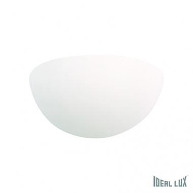 Nástěnné svítidlo LED  105741