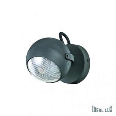 Nástěnné svítidlo 108353