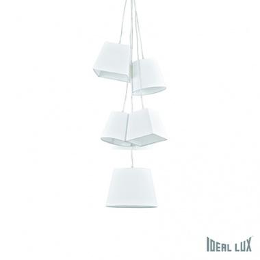 Lustr/závěsné svítidlo LED  110639
