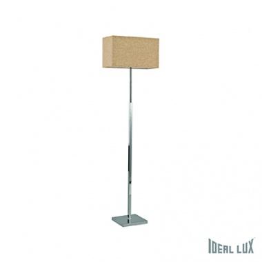 Stojací lampa LED  110882