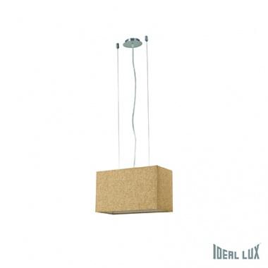 Lustr/závěsné svítidlo LED  110943