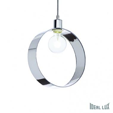 Lustr/závěsné svítidlo 111834