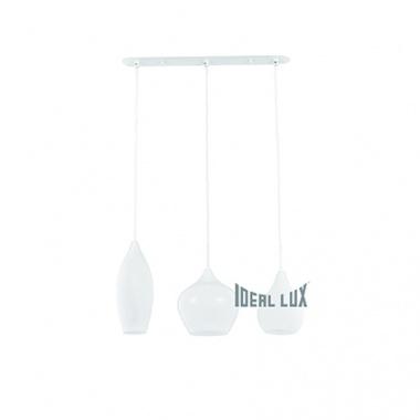 Lustr/závěsné svítidlo 111858