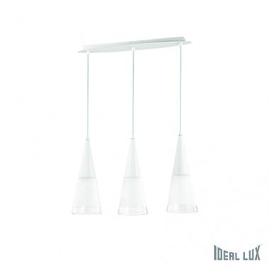 Lustr/závěsné svítidlo LED  112381