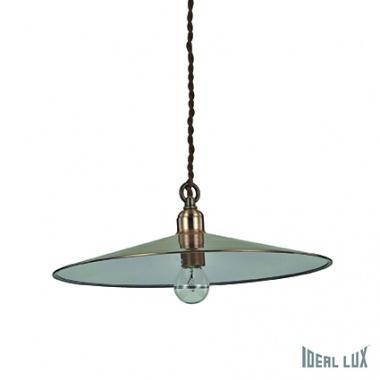 Lustr/závěsné svítidlo LED  112732
