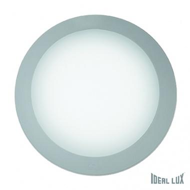 Venkovní svítidlo nástěnné 113340