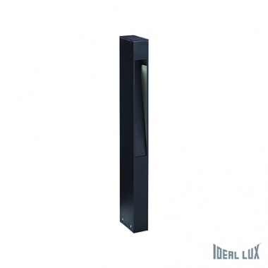 Venkovní sloupek LED  114330