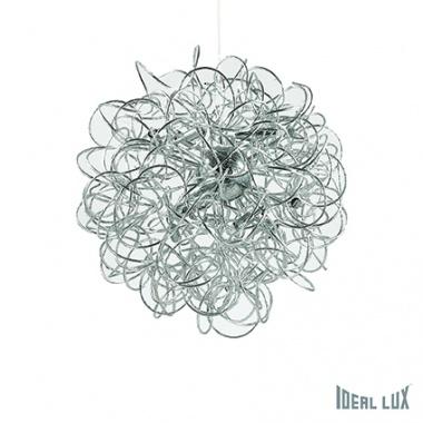 Lustr/závěsné svítidlo LED  114361