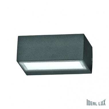Venkovní svítidlo nástěnné LED  115368