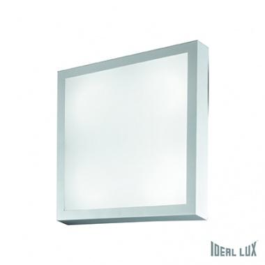 Svítidlo na stěnu i strop 116105
