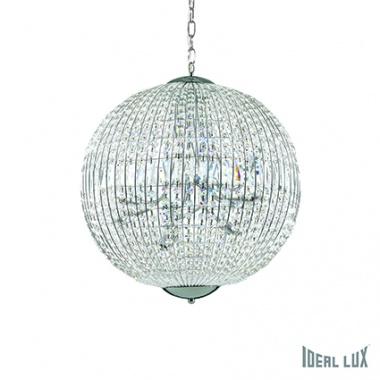 Lustr/závěsné svítidlo LED  116235