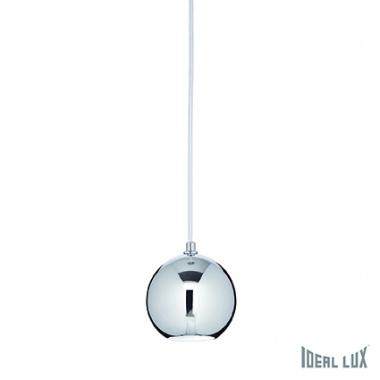 Lustr/závěsné svítidlo LED  116457