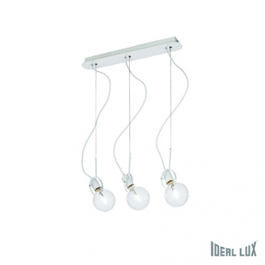 Lustr/závěsné svítidlo LED  119434