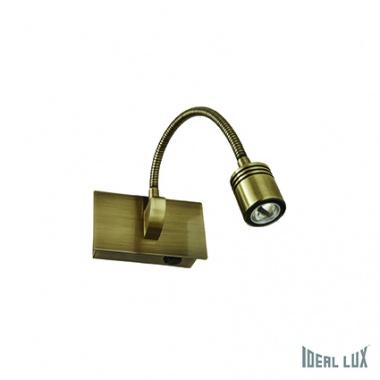 Nástěnné svítidlo LED  121352