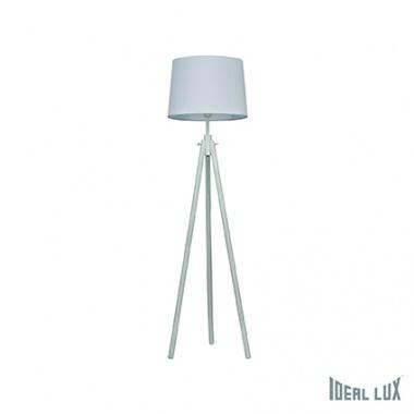 Stojací lampa LED  121406