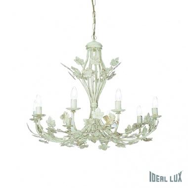 Lustr/závěsné svítidlo LED  121574