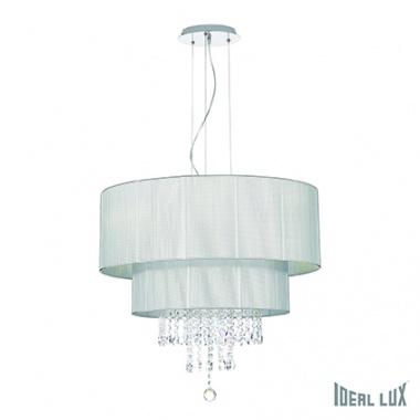 Lustr/závěsné svítidlo LED  122601