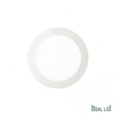 Vestavné bodové svítidlo 230V LED  123998