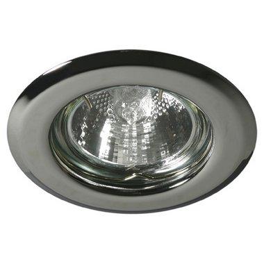 Vestavné bodové svítidlo 230V KA 00301 CT-2114-C